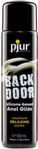 LUBRYKANT ANALNY PJUR BACKDOOR RELAXING 100ML