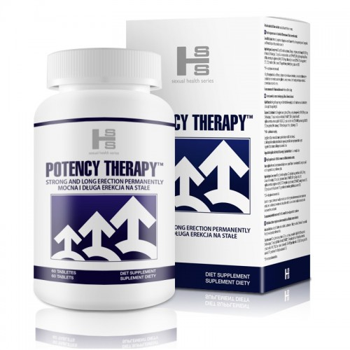 potency-therapy-17802.jpg