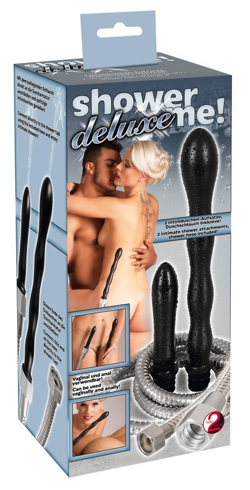 Комплект для интимного душа, фото порно предметы в киске